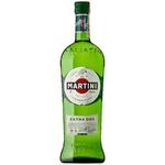 Вермут Martini Dry 1л