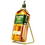 Whisky Tullamore 4,5l
