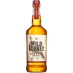 Whisky Wild Turkey 0,7l