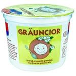 Branza Grauncior JLC 4% 400g