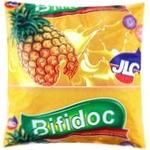 Bifidoc JLC ananas 2,5% 500g