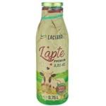 Молоко Lactana Премиум 0,75л