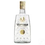 Vodca Hortita Premium 0,7L