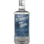 Vodca Nemiroff Delicat 0,5l