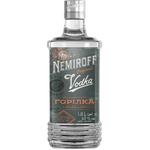 Vodca Nemiroff Original 1l