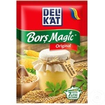 Bors magic Delikat 20g