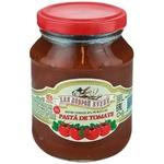 Pastă de tomate LPK 22% 270g