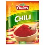 Chili Galeo 17g