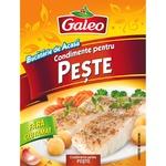 Condimente Galeo peste 20g