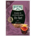 Condiment Vin Fiert Fuchs 15g
