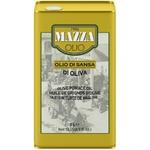 Оливковое масло Sansa Mazza Olio 5л