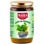 Sos Pesto Genove Mazza 700g