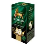 Чай Richard ромашка в пакетиках 25 x 2г