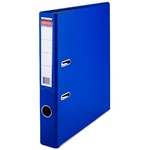 Biblioraft Sigma albastru Inchis PP 50mm