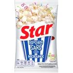 Popcorn Star sare microunde 80g