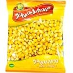 Кукурузные зерна для попкорна 100г