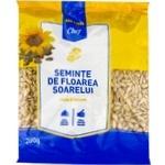 Seminte de floarea-soarelui METRO Chef 200g