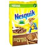 Cereale Nesquik Nestle 250g