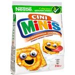 Хлопья Cini Minis 250г