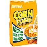 Cereale Nestle miere/nuci 450g