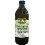 Ulei de masline Mazza sansa 1l