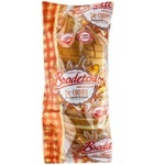 Хлеб de Orhei нарезанный 400г