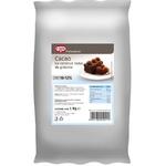 Какао-порошок Dr. Oetker 1кг
