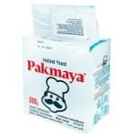 Дрожжи сухие Pakmaya 500г