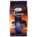Cacao-praf Ucraina 100g