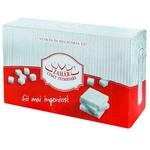 Сахар кубики Cinci inimioare 750г