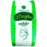 Zahăr Magda 1kg