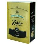 Сахар коричневый Mos Zaharia тростниковый 500г