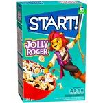 Cereale Start mic dejun 250g