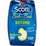 Orez bob rotund Scotti 1kg