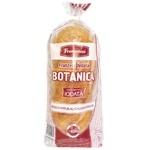 Хлеб Ботаника Franzeluta нарезанный 400г