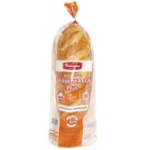 Хлеб Franzeluta Oraseneasca Plus нарезанный 400г