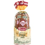 Хлеб Прага Franzeluta нарезанный 600г