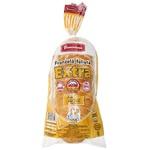 Хлеб Extra нарезанный 300г