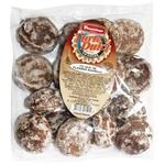 Turte dulci Franzeluta cu cacao 400g