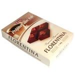 Вафельный торт Franzeluța Florentina 360г