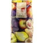Asorti pentru compot Fruit2go 500g