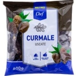 Curmale uscate METRO Chef 400g