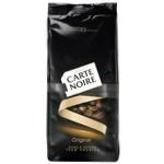 Молотый кофе Carte Noire 230г