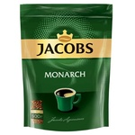 Cafea solubila Jacobs Monarch 500g