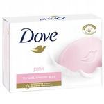 Мыло Dove Pink 100г