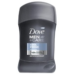 Дезодорант стик Dove Men Cool Fresh 50мл