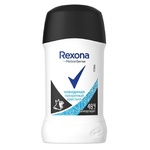 Дезодорант стик Rexona Cl. Aqua 40мл