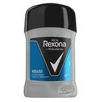 Дезодорант стик Rexona Cobalt 40мл