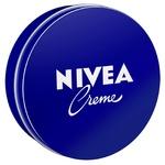 Crema Nivea 150ml