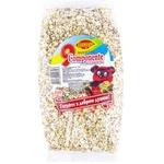 Terci Dobrodia 9 Cereale 400g